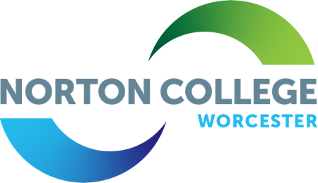 Norton College