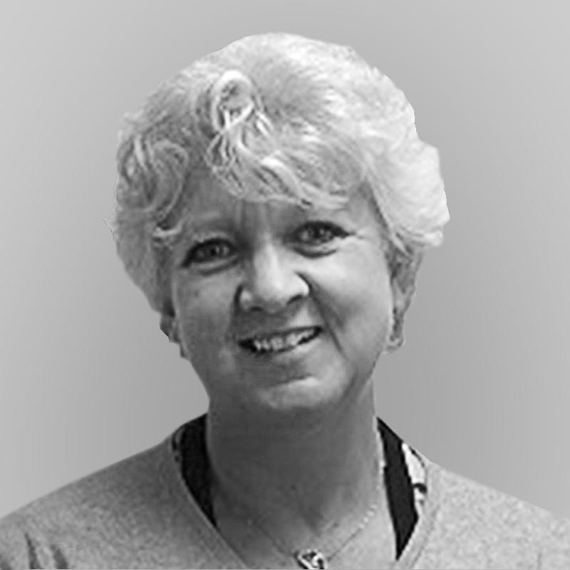 Deborah Pribojac